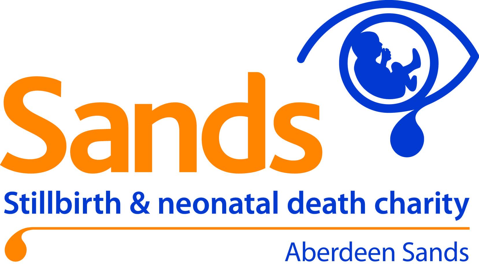 Aberdeen SANDS