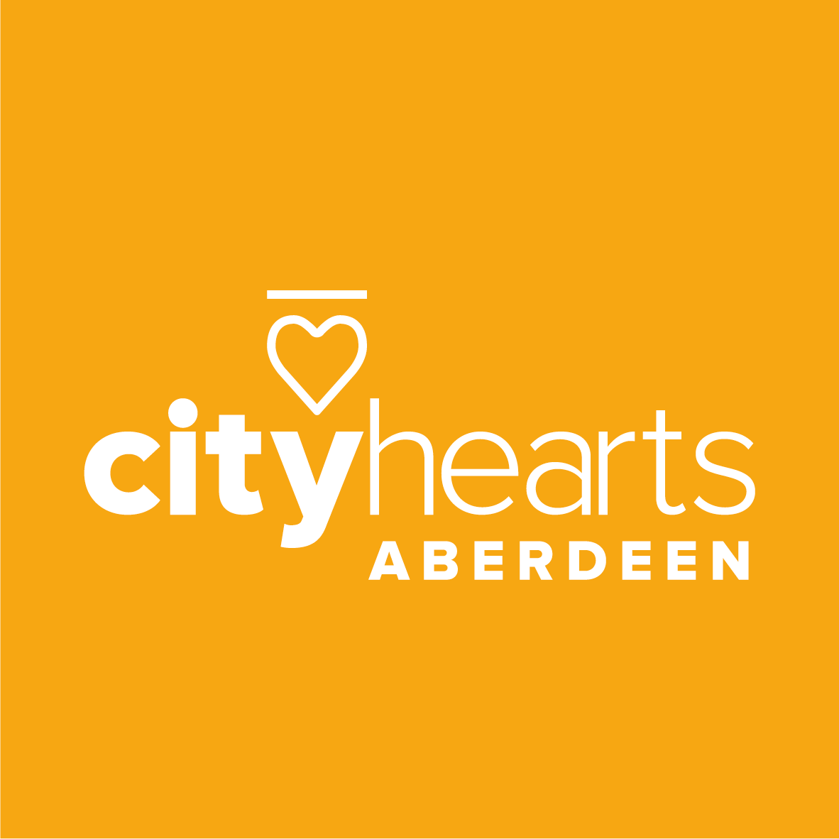 City Hearts Aberdeen
