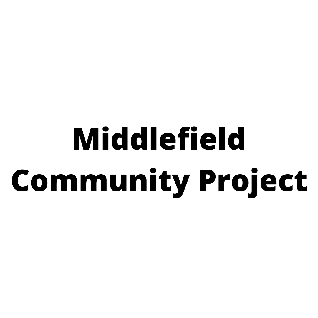Middlefield Community Project