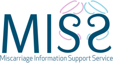 Miscarriage Information Support Service