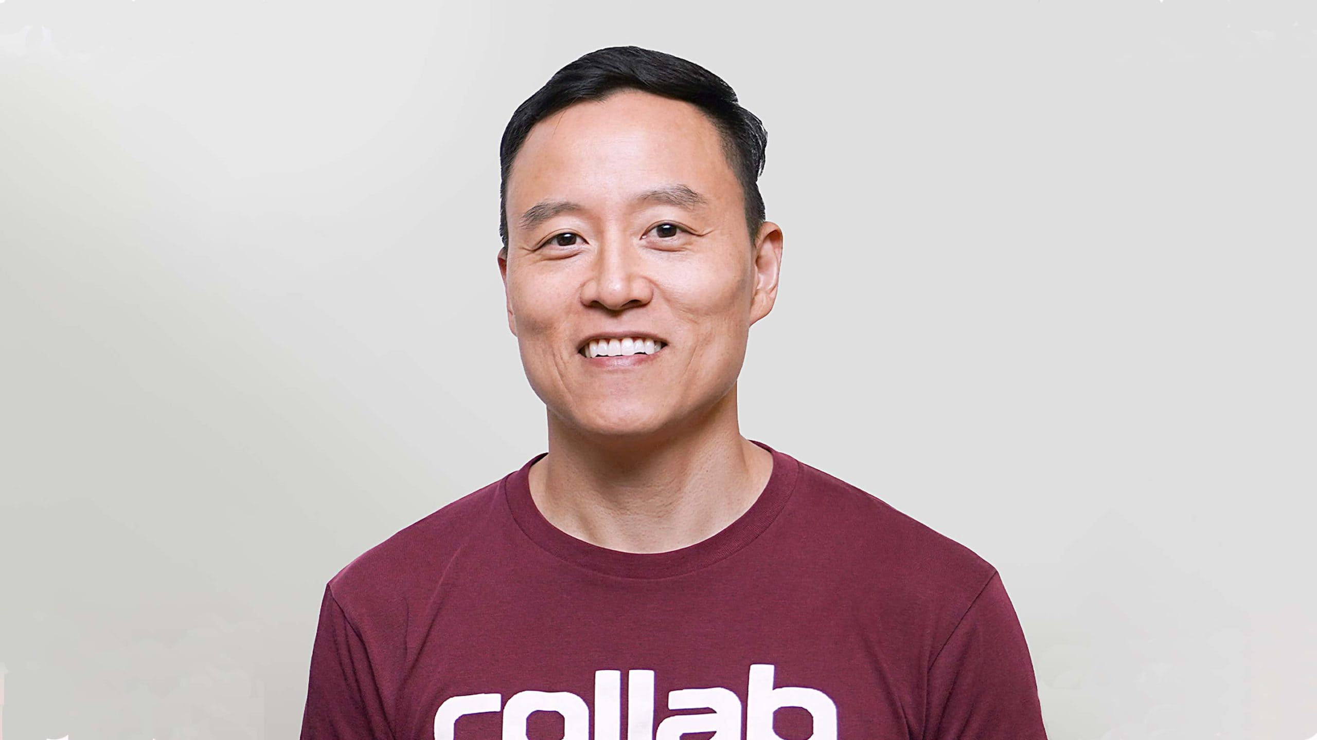 Serial entrepreneur Allen Lee on why it's dangerous to highlight one-in-a-million founder stories