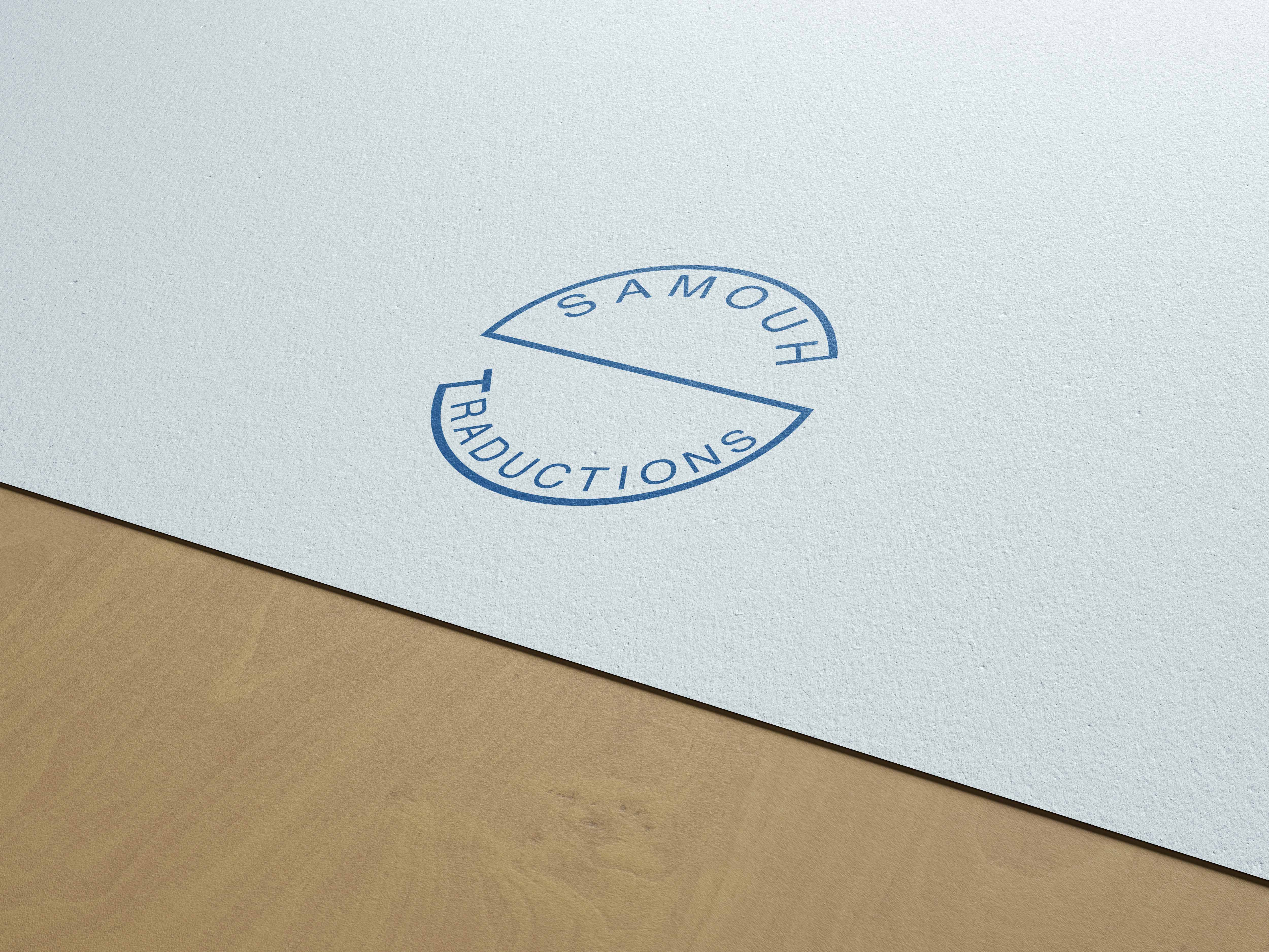 Mischler Webdesign Mannheim portfolio samouh tranductions logo