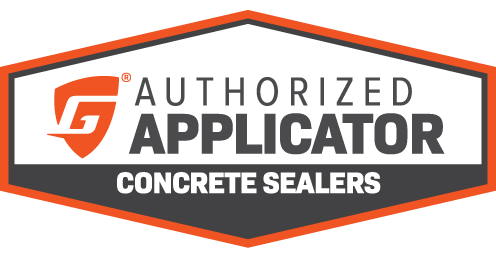 Ghostshield Authorized Applicator