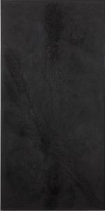 BEATRIZ ZAMORA - Negro 1