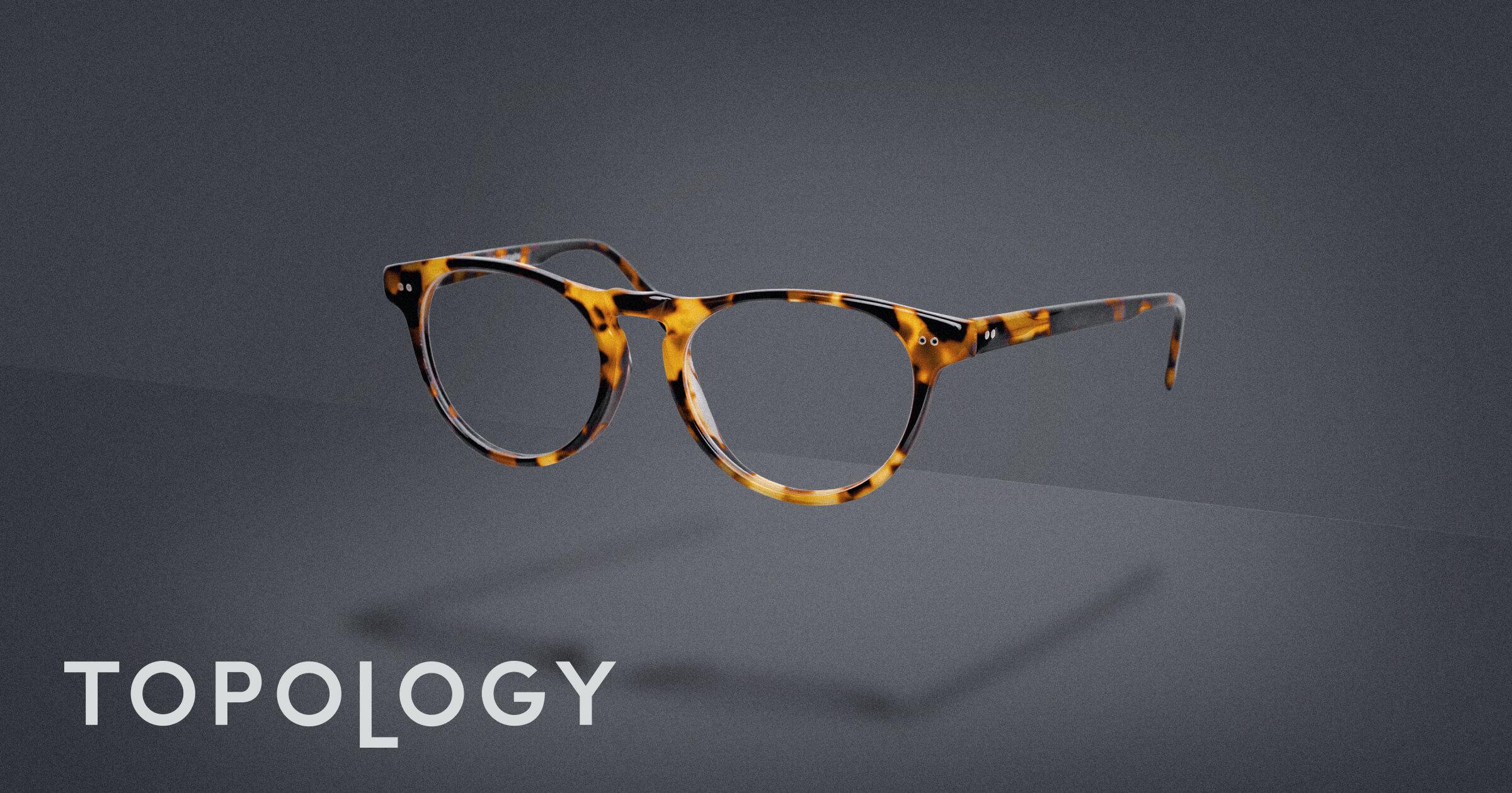 www.topologyeyewear.com