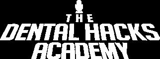 The Dental Hacks Academy