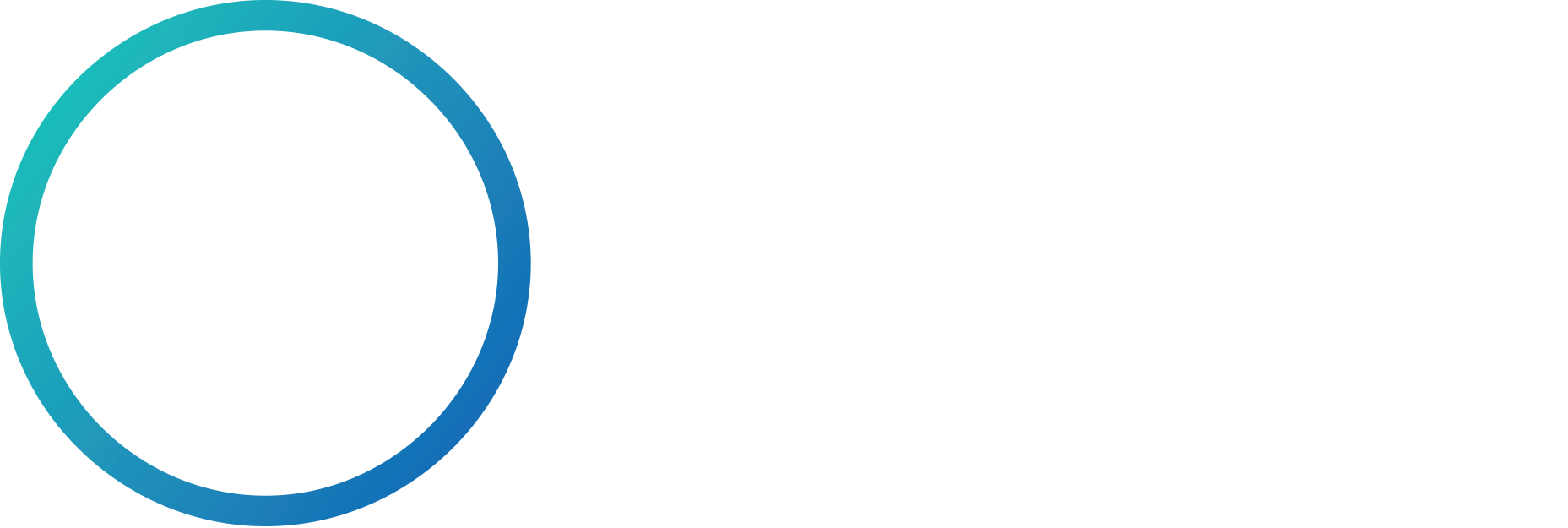 Dentistry's Optimal Model