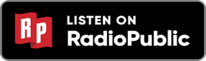 Listen on Radio Public Icon