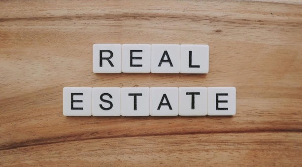 How Do I Get Started in Real Estate?