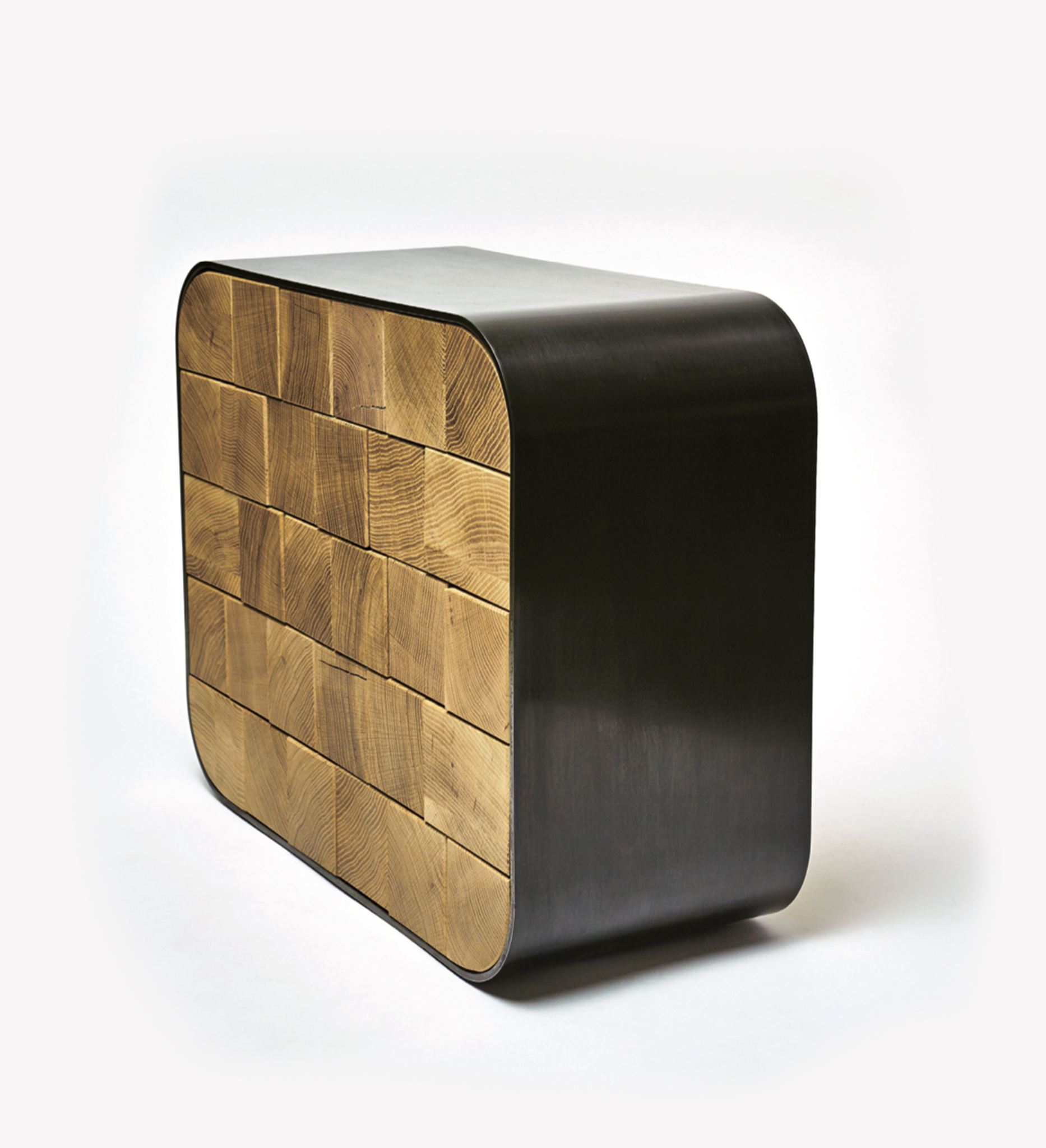 stool, side table