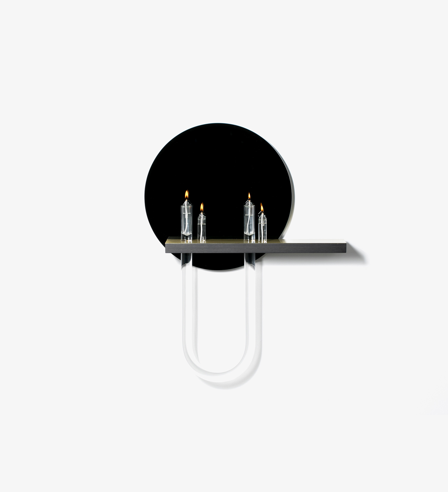 candelabra, accessory, lighting
