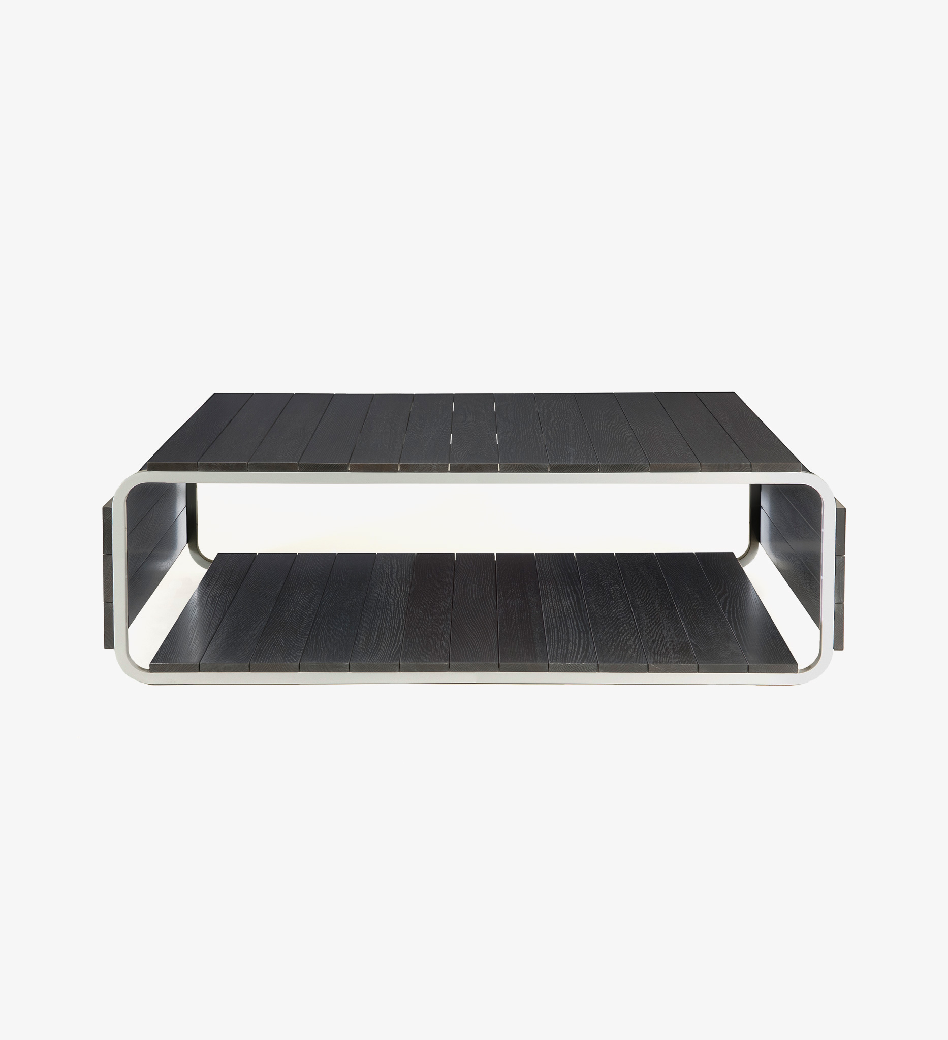 table, oak, Oak, Steel, Gray, White, wood, neutral, natural, ladera