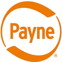 payne dealer