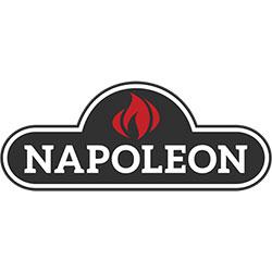 approved napoleon dealer