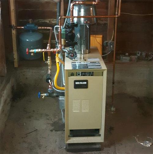 boiler in jackson m