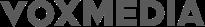 Voxmedia logo