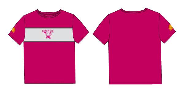 Herren T-Shirt 57