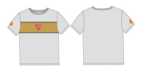 Herren T-Shirt 60