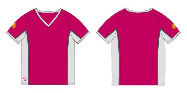 Herren T-Shirt 53