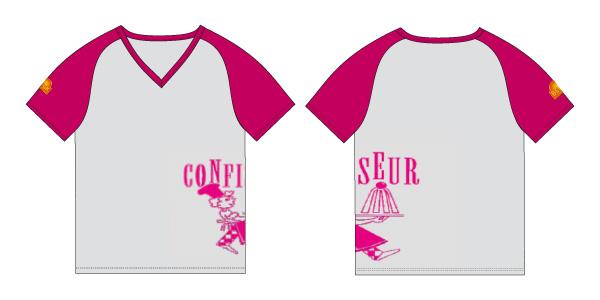 Herren T-Shirt 56