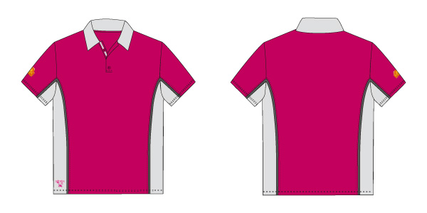 Herren T-Shirt 151