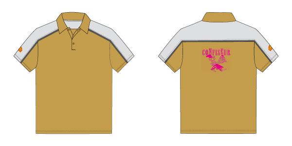 Herren Polo-Shirt 159