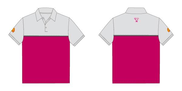 Herren T-Shirt 155