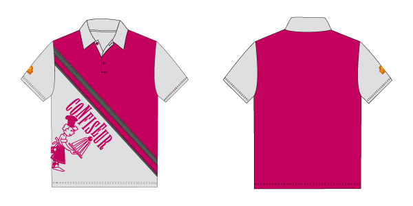 Herren T-Shirt 157