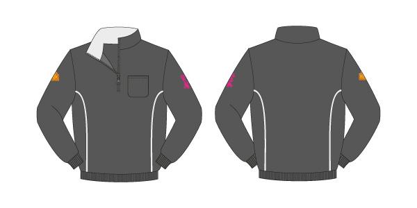 Sweat-Shirt 202