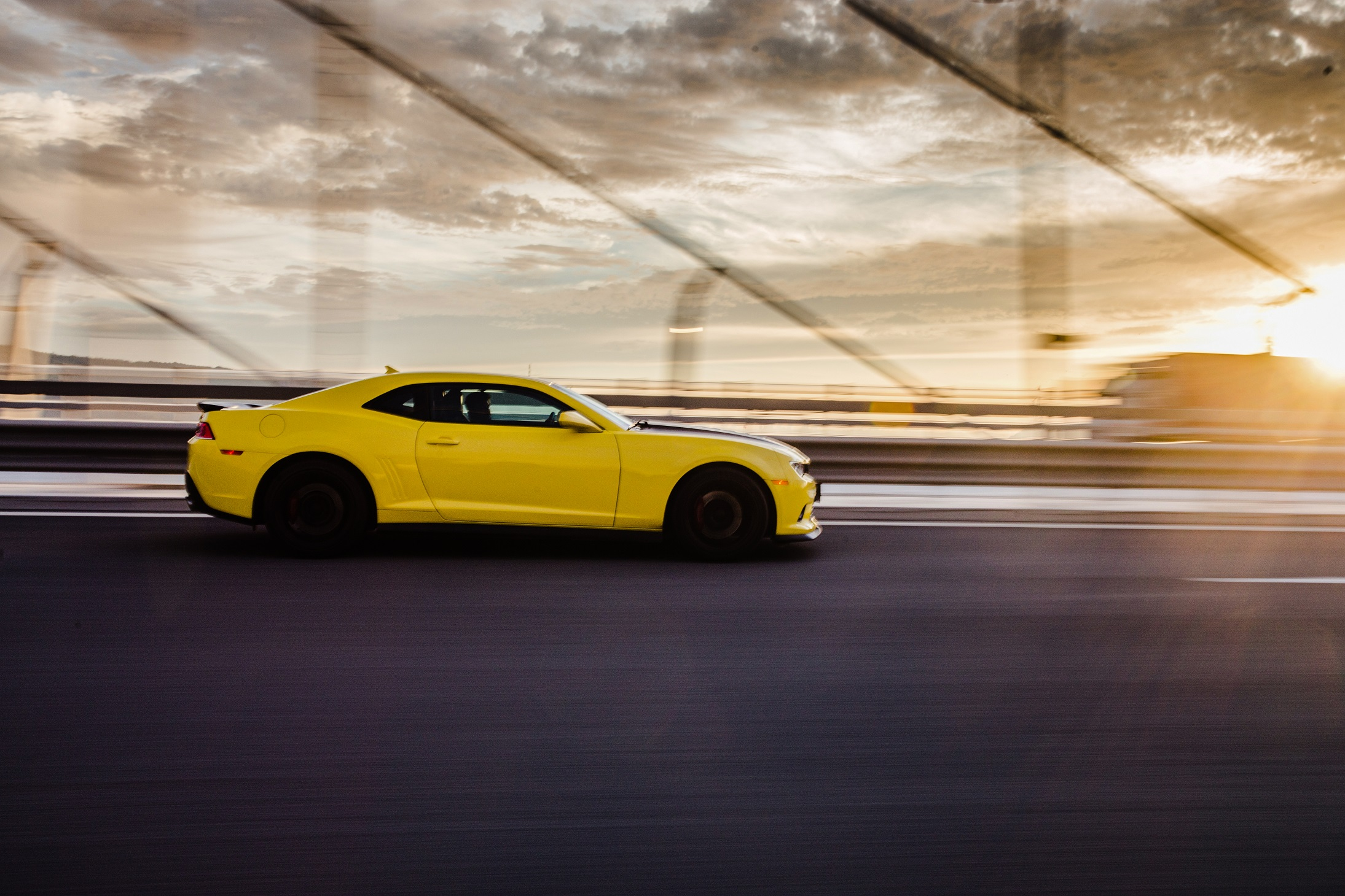 Need for speed? Quicker Turn Time and Increased Profits