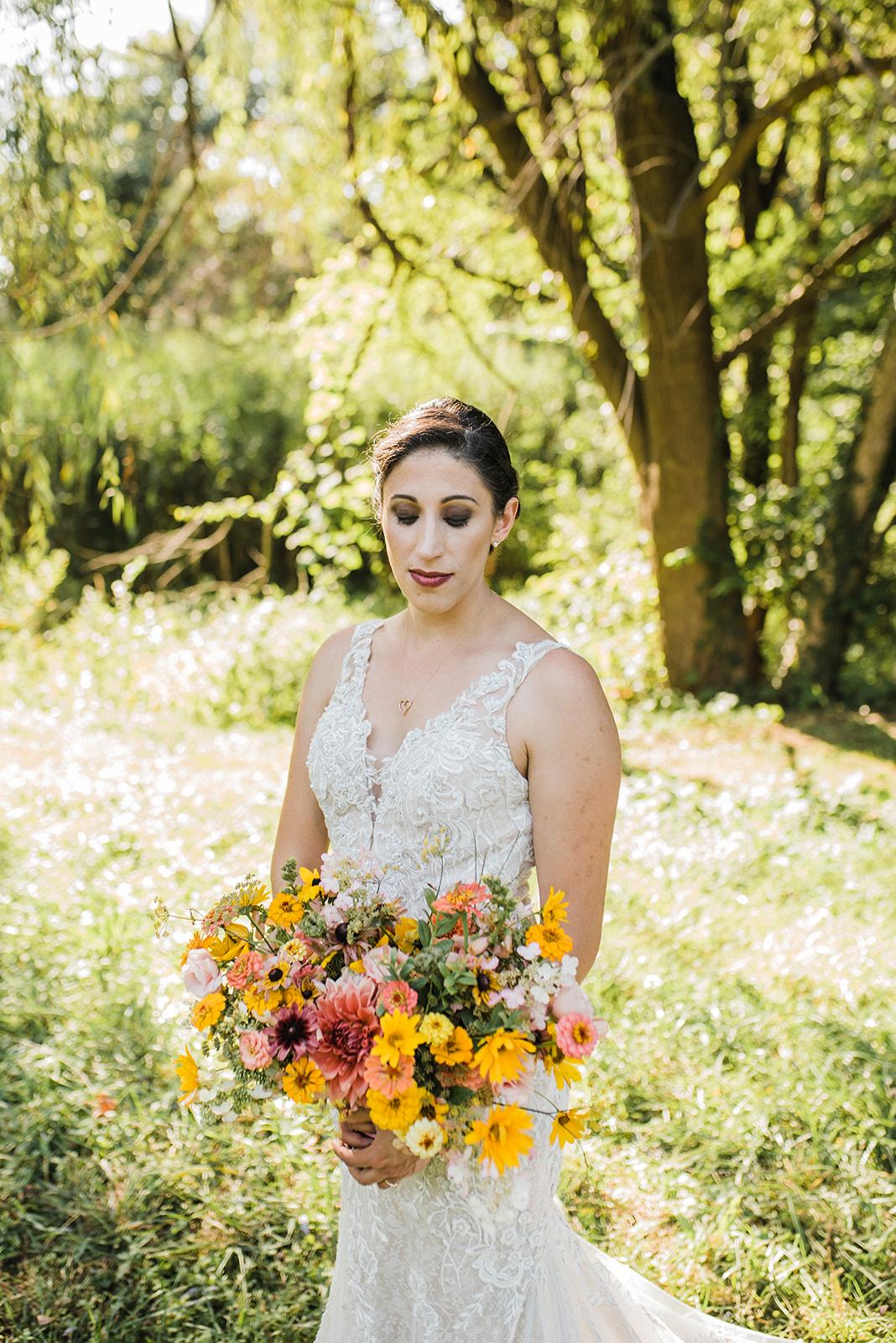 Heather McBride Photography