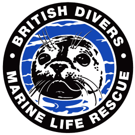 British Divers Marine Life Rescue