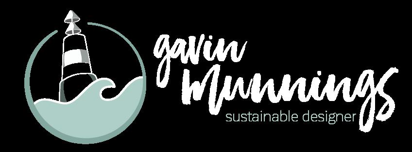 Gavin Munnings Logo