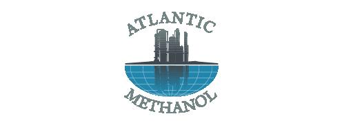 atlantic methanol logo