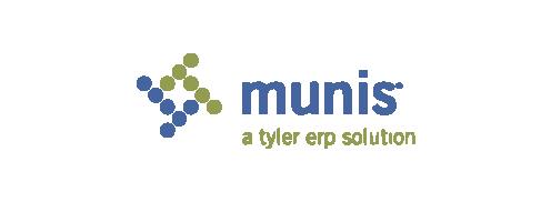 munis logo