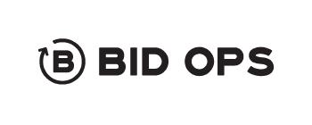 bid ops logo