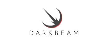 darkbeam logo
