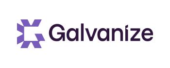 galvanize logo