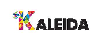 kaleida international logo