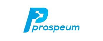 prospeum logo