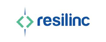 resilinc logo