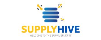 supplyhive logo