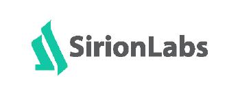 sirion labs logo