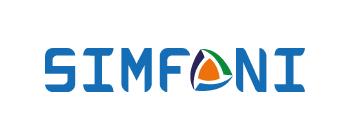 simfoni logo