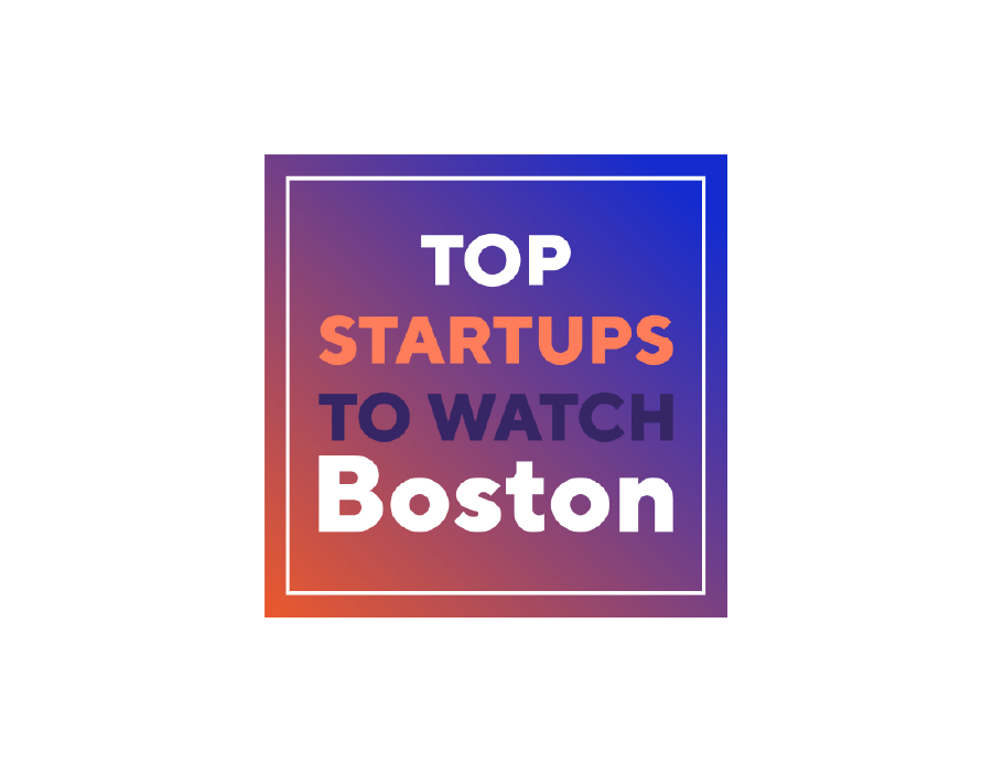 Top startups to watch in Boston logo