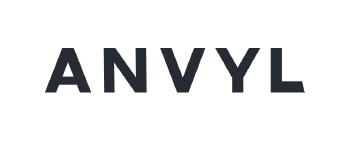 anvyl logo