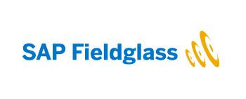 fieldglass logo