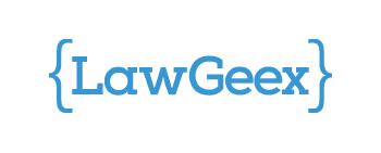 lawgeex logo