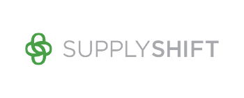 suppy shift logo