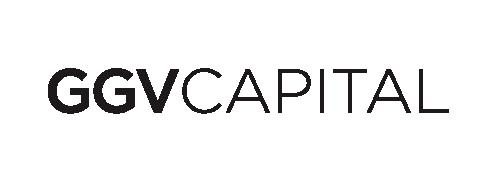 GGV Capital logo